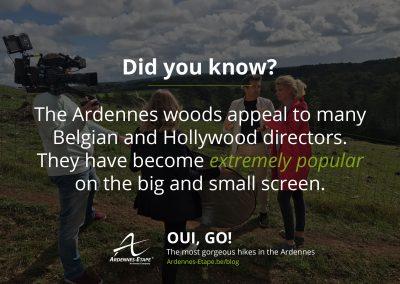 popular-screen