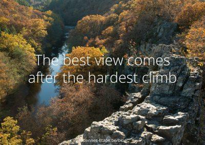 view-climb