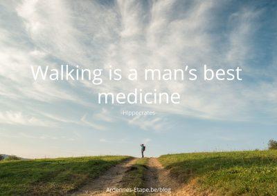 walking-medicine