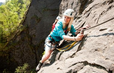 New Life Challenge Trail tested for you!-Sports Aventure to Province of Liège
