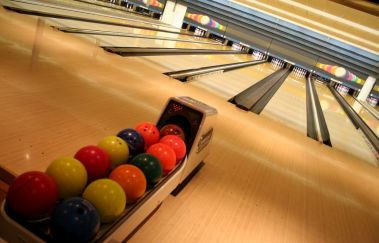 Bowling 67-Bowling to Province of Liège