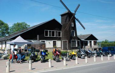 Brasserie des Fagnes-Brasserie to Province of Namur