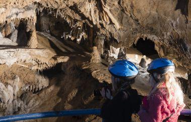 Découvertes de Comblain-Grottes to Province of Liège