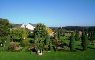 <p>Malagne - RochefortArcheopark</p>-Centres de Découvertes to Province of Namur