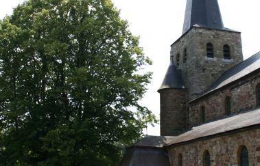 Wéris-tourisme to Province of Luxembourg
