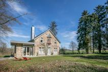 Country House in Assesse for your holiday in the Ardennes with Ardennes-Etape