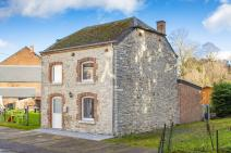 Village house in Beauraing for your holiday in the Ardennes with Ardennes-Etape