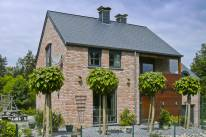 Holiday cottage in Bomal for 6 persons in the Ardennes