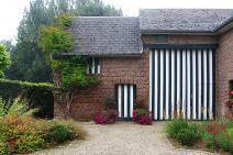 Small farmhouse in Braives (Huy) for your holiday in the Ardennes with Ardennes-Etape