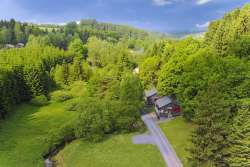 Chalet in Bullange for 6 persons in the Ardennes