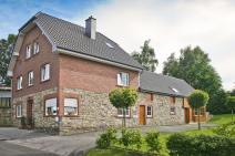 Small farmhouse in Butgenbach for your holiday in the Ardennes with Ardennes-Etape