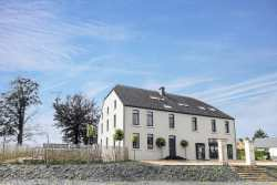 Holiday cottage in Florenville for 50 persons in the Ardennes