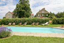 Former Farm in Dinant for your holiday in the Ardennes with Ardennes-Etape