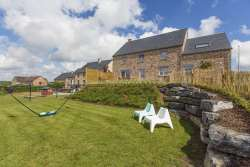 Holiday cottage in Doische for 8 persons in the Ardennes
