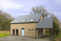 Villa in Durbuy (Wéris) for your holiday in the Ardennes with Ardennes-Etape