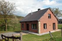 Holiday house in Erezée for your holiday in the Ardennes with Ardennes-Etape