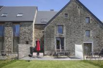 Small farmhouse in Esneux for your holiday in the Ardennes with Ardennes-Etape