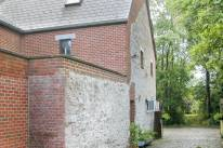 Apartment in Froidchapelle for 6 persons in the Ardennes