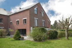 Apartment in Froidchapelle for 8 persons in the Ardennes