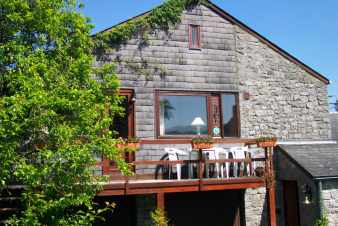 Lovely holiday home for 2 - 3 people in the village of Scy (Hamois)