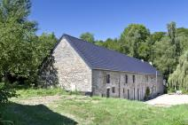 Small farmhouse in Havelange for your holiday in the Ardennes with Ardennes-Etape
