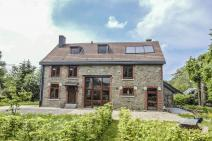 Small farmhouse in Hockai for your holiday in the Ardennes with Ardennes-Etape