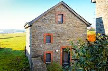 Small farmhouse in Houffalize for your holiday in the Ardennes with Ardennes-Etape