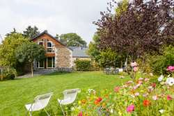 Holiday cottage in Houffalize for 6 persons in the Ardennes