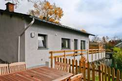 Holiday cottage in Malmedy for 6 persons in the Ardennes