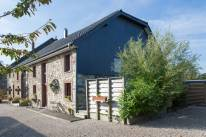 Holiday cottage in Malmedy for 5 persons in the Ardennes