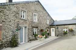 3-star typical Ardennes farmhouse holiday cottage to rent in Paliseul