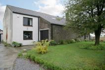 Village house in Profondeville for your holiday in the Ardennes with Ardennes-Etape
