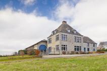 Country house in Rochefort for your holiday in the Ardennes with Ardennes-Etape