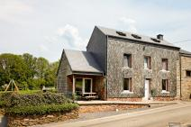 Small farmhouse in Saint-Hubert for your holiday in the Ardennes with Ardennes-Etape