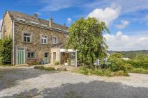 Village house in Saint-Hubert for your holiday in the Ardennes with Ardennes-Etape