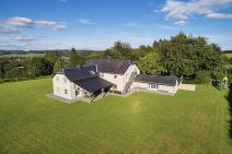 Villa in Saint-Hubert for your holiday in the Ardennes with Ardennes-Etape