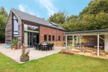 Maison de vacances in Sourbrodt for your holiday in the Ardennes with Ardennes-Etape