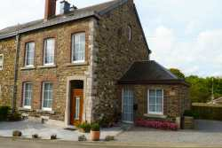 Holiday cottage in Spa for 6 persons in the Ardennes