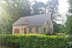 Rental holiday cottage for nature lovers to rent in Spa
