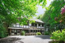 Country house in Spa for your holiday in the Ardennes with Ardennes-Etape