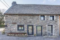 Village house in Spa for your holiday in the Ardennes with Ardennes-Etape