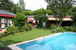 3-star holiday villa for 6 persons in Sprimont in the Province of Li�ge