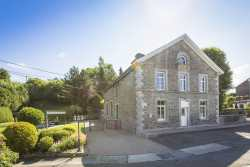 Holiday cottage in Tenneville for 13 persons in the Ardennes