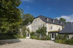 Holiday cottage in Theux for 16/18 persons in the Ardennes