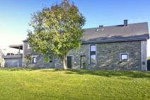 Small farmhouse in Vaux-sur-Sûre for your holiday in the Ardennes with Ardennes-Etape