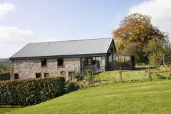 Luxury villa in Vielsalm for 20 persons in the Ardennes