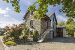 Holiday cottage in Waimes for 9 persons in the Ardennes