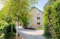 Holiday cottage in Waimes for 5 persons in the Ardennes