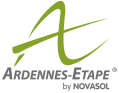 Holiday rentals in the Ardennes